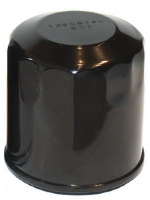 AMSOIL EaOM Motorcycle Oil Filters